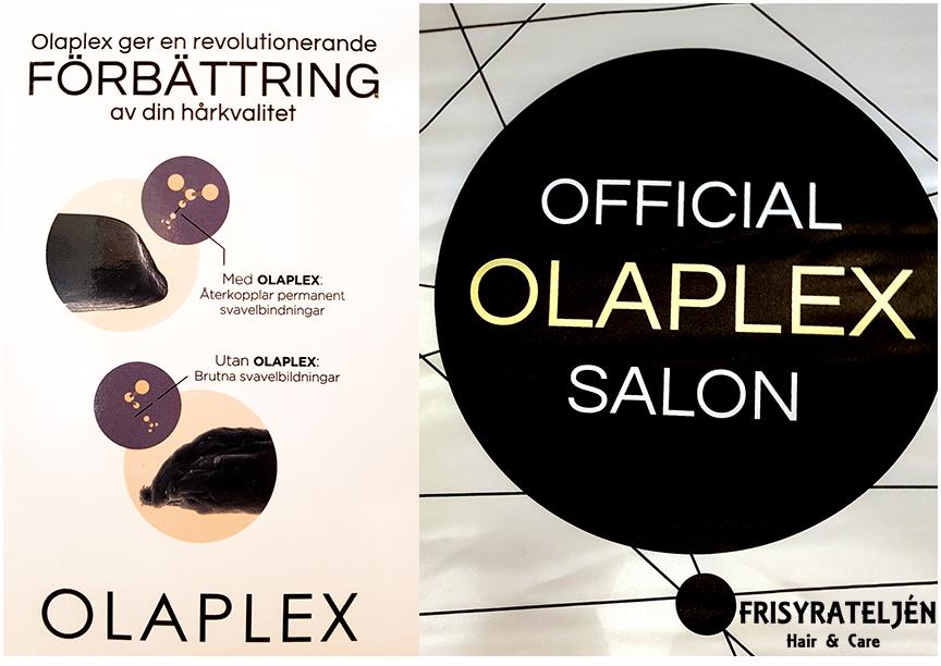 olapex_frisyrateljen_hairandcare